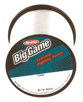 Berkley Trilene Big Game - Monofiilisiimat - 028632176863