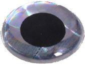 Epoxy Eyes 11mm -  - 402004000090 - 1