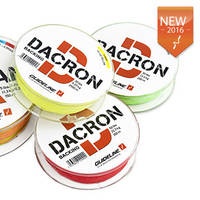 Guideline Dacron Backing -  - 7033840129900 - 1