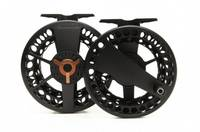 Lamson Speedster Black -  - 708332010680 - 1