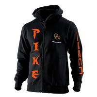 Leech Big Pike Hoody -  - 25500000100 - 1
