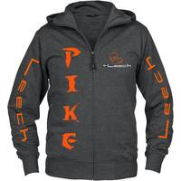 Leech Big Pike Hoody -  - 25500002100 - 1