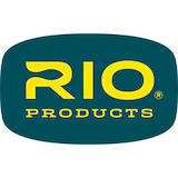 Rio Shield Logo Sticker -  - RP26100 - 1