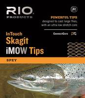 Rio InTouch Skagit iMow Tips Medium -  - 730884212571 - 1
