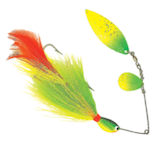 Bionic Bucktail -  - 084948038301 - 1