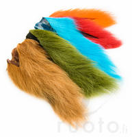 "Wapsi Bucktail ""ruoto SELECT"" -  - 40500100001 - 1"