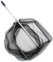 Dida Rubber Mesh Boat Net -  - 6430010613411 - 1
