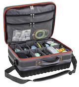Guideline Large Gear Bag -  - 7033840704701 - 1