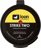 Loon Strike Two - Indikaattorit - 7824200031291 - 2