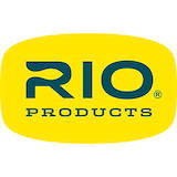 Rio Shield Logo Sticker -  - RP26101 - 1