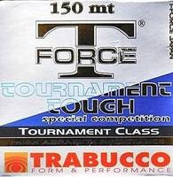 Trabucco T-Force Tournament -  - 330030001 - 1
