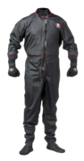 Ursuit MPS Multi purpose Suit -  - 370020011 - 1