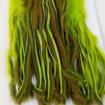 Zonkered-Pine-Squirrel-Skin-40500300111-Chartreuse-6.jpg