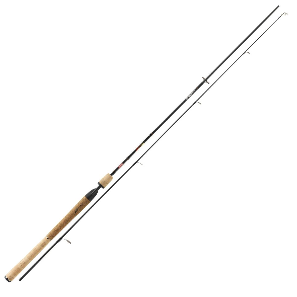 Berkley Lightning Rod HT -  - 028632642122 - 2