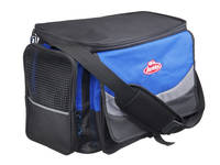 Berkley System Bag XL -  - 028632676042 - 1