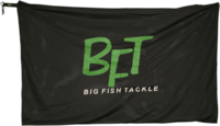 "BFT Pike Sack ""Catch & Release Bag"" -  - 7340029401062 - 1"