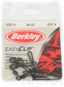 Berkley Easy Clip -  - 028632617922 - 2