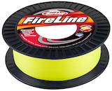 Berkley Fireline Flame Green -  - 028632681282 - 1