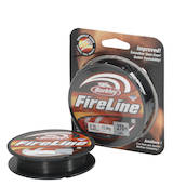 Berkley Fireline Smoke 110m -  - 028632660522 - 1