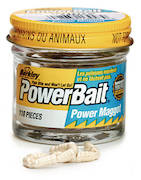 Berkley Powerbait Power Maggot 35 -  - 350070000902 - 1