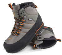 Guideline Laxa Traction Boot - Kahluukengät - 7033840129542 - 1