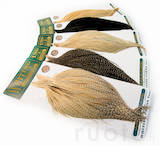 Hebert Dry Fly Cape Bronze Grade -  - 40350100002 - 1
