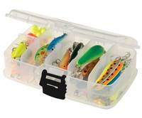 Plano 3499 Double Sided Stowaway -  - 024099349222