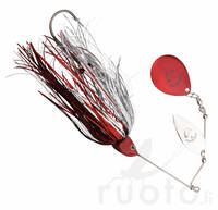Savage Gear Da'Bush Spinnerbait 42g - Spinnerbaitit - 1770010002 - 1