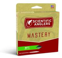 Scientific Anglers Mastery BFT - Kelluvat - 840309100502 - 1