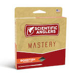 Scientific Anglers Mastery Bonefish -  - 840309121132 - 1
