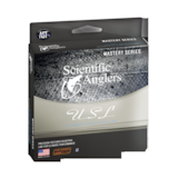 Scientific Anglers USL Ultimate Shooting Line -  - 840309100472 - 1