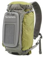 Simms Waypoints Sling Pack Large -  - 694264293362 - 1