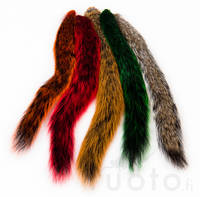 Squirrel Tail -  - 40500300102 - 1