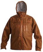 Vision Sade Jacket Brown -  - 6417512824132 - 1