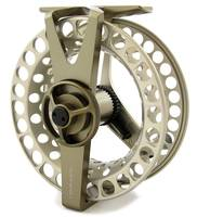 Waterworks Force SL - Waterworks Lamson -perhokelat - 708332014022 - 1