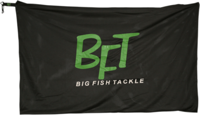BFT-Pike-Sack-Catch---Release-Bag-7340029401062-1.png