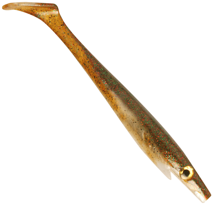 The-Pig-Shad-34002000072-Baby-Brown-9.png