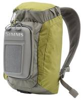 Simms Waypoints Sling Pack Small Green -  - 694264293393 - 1
