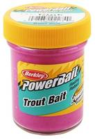 Berkley Powerbait Biodegradable TroutBait -  - 35007000023 - 1