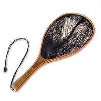 Grimman River Net Medium - Haavit - 6438407003043 - 1