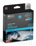 Rio InTouch OutBound Float/Intermediate -  - 730884209113 - 1