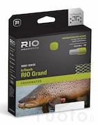 Rio InTouch RIO Grand Float -  - 730884206723 - 1