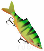 Savage Gear 3D Roach Shine Glider -  - 3400300073 - 1