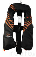 Savage Gear Life Vest Automatic -  - 4045302138323 - 1