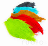 Streamer Rooster Neck -  - 40350200003 - 1