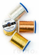 Veevus French Tinsel Large -  - 403001040303 - 1