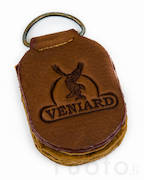 Veniard Amadou Patch -  - 45500600023 - 1