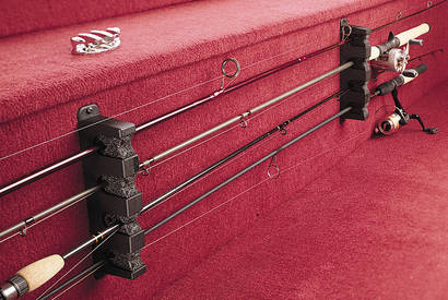 Berkley-Horizontal-Rod-Rack-028632126233-2.jpg