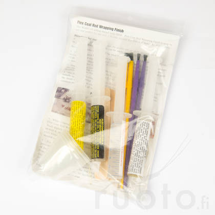 Flex-Coat-All-In-One-Kit-014394102783-3.jpg