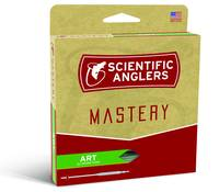 Scientific Anglers Mastery ART -  - 840309127554 - 1